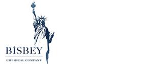 Bisbey Kİmya Tic A:Ş: Logo